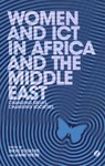 Women and Ict In Africa and the Middle East - Ineke Buskens (Paperback)