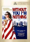 Without You I'M Nothing (Region 1 DVD)