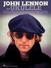John Lennon For Ukulele - John Lennon (Paperback)