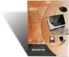 Dicota Z20288Z 13.3 inch Notebook Screen Protector