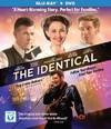 Identical (Region A Blu-ray)