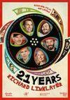 21 Years: Richard Linklater (Region 1 DVD)
