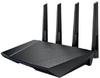 ASUS RT-AC87U Dualband Wireless-AC2400 Gigabit Router