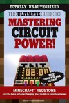 The Ultimate Guide to Mastering Circuit Power! - Triumph Books (Paperback)