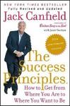 The Success Principles - Jack Canfield (Paperback)