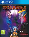 Teslagrad (PS4)