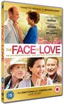 Face of Love (DVD)