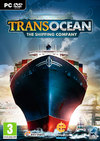 TransOcean - The Shipping Company (PC)