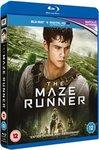 Maze Runner (Blu-ray)