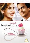 Simply Irresistible (DVD)