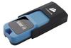 Corsair 64GB Voyager Slider X2 - USB 3.0 Flash Drive