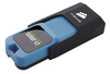 Corsair 256GB Voyager Slider X2 - USB 3.0 Flash Drive