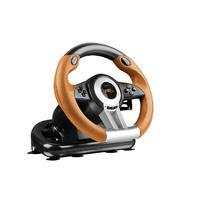 Speedlink DRIFT OZ Racing Wheel PC