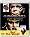 Sweet Smell of Success (Blu-ray)