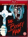 Bogey Man (Blu-ray)
