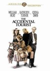 Accidental Tourist (Region 1 DVD)
