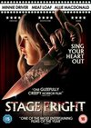 Stage Fright (DVD)