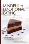 Mindful Emotional Eating - Pavel G. Somov (Paperback)