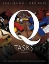 Q Tasks - Carol Koechlin (Paperback)