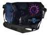 Razer - StarCraft II Zerg Edition 15 inch Messenger Bag