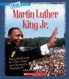 Martin Luther King Jr. - Josh Gregory (Paperback)