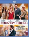 Country Strong (Region A Blu-ray)