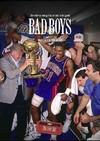 Espn Films 30 For 30: Bad Boys (Region 1 DVD)