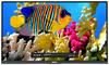 Dell UltraSharp 24 inch LED Monitor