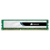 Corsair, value select, 2GB, DDR3-1333, CL9, 1.6v - 240pin - Memory