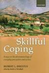 Skillful Coping - Hubert L. Dreyfus (Hardcover)