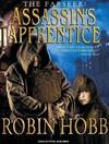 Assassin's Apprentice - Robin Hobb (CD/Spoken Word)