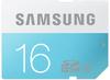 Samsung Standard SDHC 16GB Memory Card - Class 6