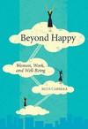 Beyond Happy - Beth Cabrera (Paperback)