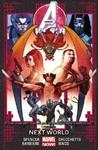 Avengers World 3 - Nick Spencer (Paperback)