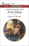 Captive of Kadar - Trish Morey (Paperback)