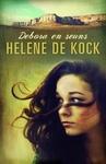 Debora en Seuns - Helene de Kock (Paperback)