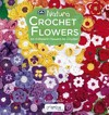 Crochet Flowers - Tash Bentley (Paperback)
