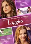 Laggies (Region 1 DVD)