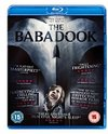 The Babadook (Blu-ray)