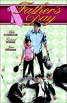 Father's Day - Mike Richardson (Paperback)