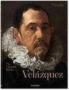 Velazquez. Complete Works - Jose Lopez-Rey (Hardcover)