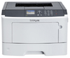 Lexmark MS415dn Mono Printer