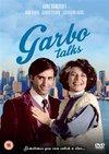 Garbo Talks (DVD)