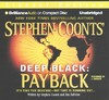 Payback - Stephen Coonts (CD/Spoken Word)