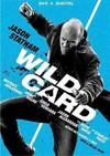 Wild Card (Region 1 DVD)