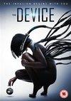 Device (DVD)