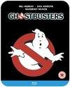 Ghostbusters (1984) (Blu-ray)