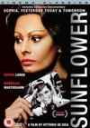 Sunflower (DVD)
