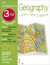 Geography, 3rd Grade - Anne Flounders (Paperback)