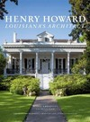 Henry Howard - Robert S Brantley (Hardcover)